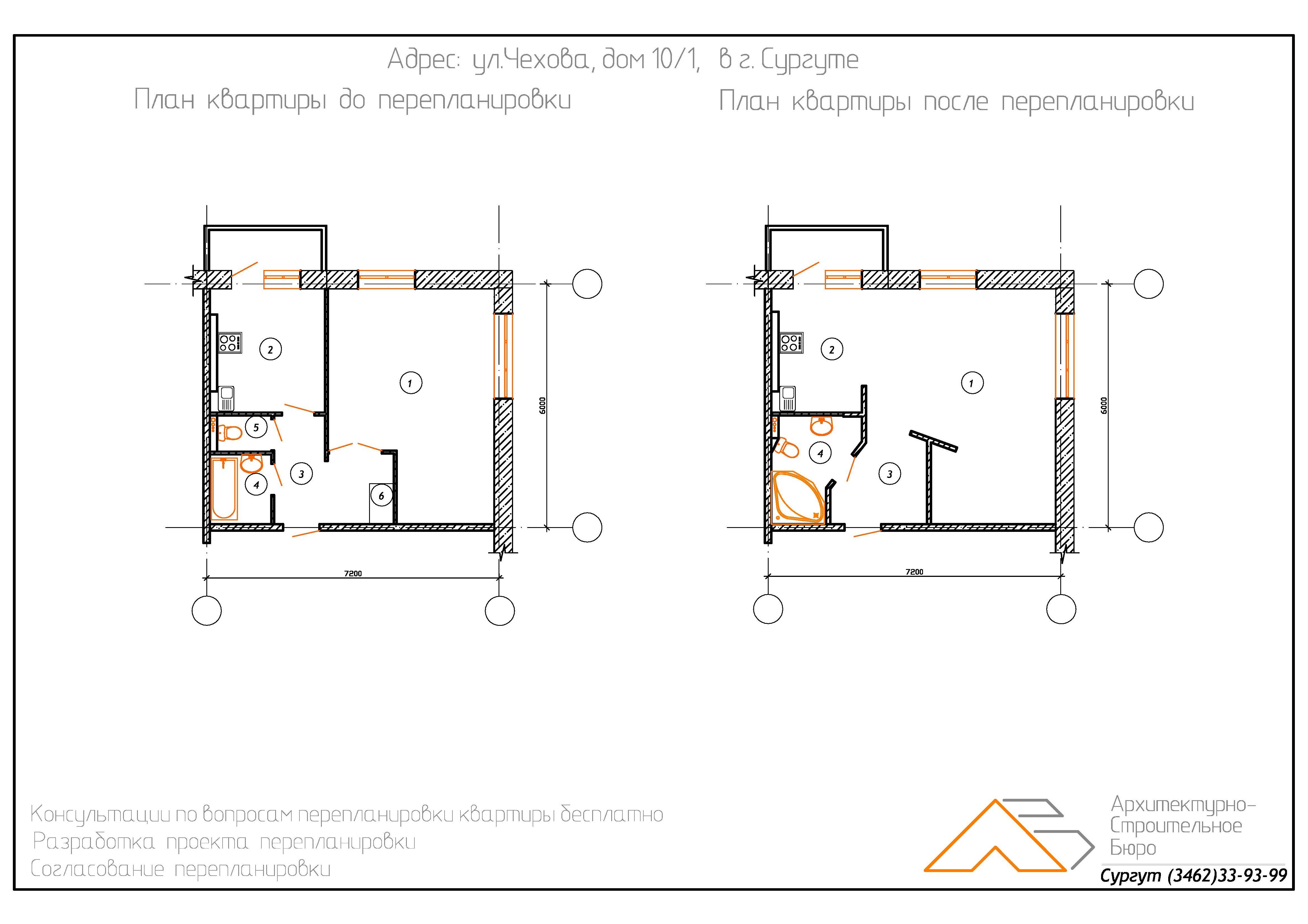 Дизайн однокомнатной квартиры 35 кв м фото: увеличение